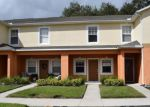 Foreclosed Home in Lakeland 33812 4155 WINDING VINE DR - Property ID: 4034948