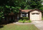 Foreclosed Home in Lithonia 30038 2980 PHILLIPS WAY - Property ID: 4034962