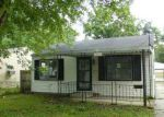 Foreclosed Home in Springfield 62702 1033 N OHIO ST - Property ID: 4035006
