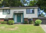 Foreclosed Home in Louisville 40299 9307 MARSE HENRY DR - Property ID: 4035082