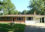Foreclosed Home in Saint Louis 63135 917 THATCHER AVE - Property ID: 4035129