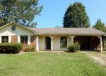 Foreclosed Home in Tupelo 38801 128 COUNTY RD 754 - Property ID: 4035133
