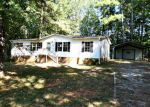Foreclosed Home in Zebulon 27597 6715 PINECREST RD - Property ID: 4035144