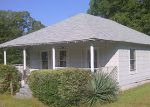 Foreclosed Home in Gastonia 28052 2619 CRAWFORD AVE - Property ID: 4035158