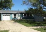 Foreclosed Home in Omaha 68134 8562 FOWLER AVE - Property ID: 4035162