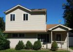 Foreclosed Home in Pontiac 48340 200 W YPSILANTI AVE - Property ID: 4035229