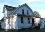 Foreclosed Home in Newton Falls 44444 719 TICKNOR AVE - Property ID: 4035255