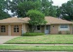 Foreclosed Home in Tulsa 74129 8631 E 29TH ST - Property ID: 4035258