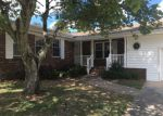 Foreclosed Home in Tunnel Hill 30755 311 CRAWFORD TER - Property ID: 4035278