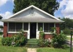 Foreclosed Home in Indianapolis 46241 802 S RYBOLT AVE - Property ID: 4035291