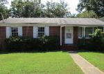 Foreclosed Home in Richmond 23224 3706 MCRAND ST - Property ID: 4035390