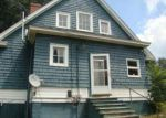 Foreclosed Home in Pacolet 29372 296 MONTGOMERY AVE - Property ID: 4035490