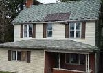 Foreclosed Home in Washington 15301 2031 E MAIDEN ST - Property ID: 4035634