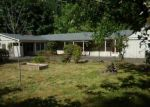 Foreclosed Home in Mapleton 97453 11220 HIGHWAY 36 - Property ID: 4035653