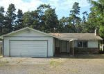 Foreclosed Home in Florence 97439 1351 20TH ST - Property ID: 4035668