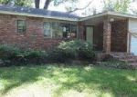 Foreclosed Home in Tulsa 74105 2748 E 55TH PL - Property ID: 4035690