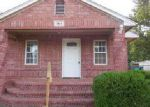 Foreclosed Home in Oklahoma City 73129 5813 ITIO BLVD - Property ID: 4035693