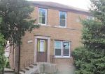 Foreclosed Home in Chicago 60629 7148 S KEDZIE AVE - Property ID: 4035702