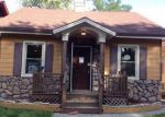 Foreclosed Home in Chicago 60628 12145 S PRINCETON AVE - Property ID: 4035722