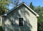 Foreclosed Home in Mchenry 60050 5223 FOUNTAIN LN - Property ID: 4035732