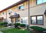 Foreclosed Home in Chicago 60619 1136 E 81ST ST UNIT B - Property ID: 4035746