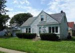 Foreclosed Home in Des Plaines 60018 2060 NIMITZ DR - Property ID: 4035768
