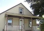 Foreclosed Home in Zanesville 43701 106 E MAIN ST - Property ID: 4035788