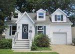 Foreclosed Home in Cleveland 44124 1223 SUMMIT DR - Property ID: 4035791