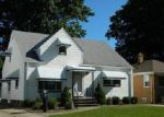 Foreclosed Home in Cleveland 44134 2610 INGLESIDE DR - Property ID: 4035800