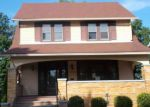 Foreclosed Home in Lorain 44055 3254 LEXINGTON AVE - Property ID: 4035844