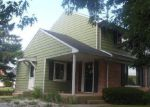 Foreclosed Home in Park Forest 60466 138 HEMLOCK ST - Property ID: 4035901