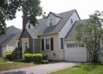 Foreclosed Home in Baldwin 11510 650 GARFIELD RD - Property ID: 4036008