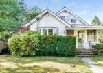 Foreclosed Home in Farmingdale 11735 10 BEVERLY RD - Property ID: 4036075