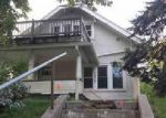 Foreclosed Home in Omaha 68131 3834 HAMILTON ST - Property ID: 4036118