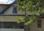 Foreclosed Home in Omaha 68111 5315 N 25TH AVE - Property ID: 4036119