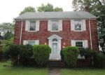 Foreclosed Home in Detroit 48227 15806 OAKFIELD ST - Property ID: 4036221