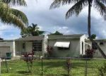 Foreclosed Home in Miami 33168 14835 NW 11TH CT - Property ID: 4036335