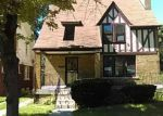 Foreclosed Home in Detroit 48223 14033 ASHTON RD - Property ID: 4036384