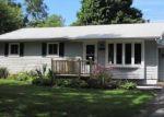 Foreclosed Home in Davisburg 48350 10992 BIG LAKE RD - Property ID: 4036392