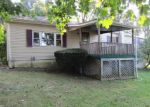 Foreclosed Home in Fairchance 15436 8 HIGH ST - Property ID: 4036551