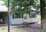 Foreclosed Home in Hopwood 15445 504 JUMONVILLE RD - Property ID: 4036603