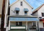 Foreclosed Home in Charleroi 15022 308 9TH ST - Property ID: 4036651