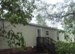 Foreclosed Home in Lumberton 28358 255 BUCK TRAIL RD - Property ID: 4036724