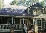 Foreclosed Home in Pawleys Island 29585 160 SHIPMASTER AVE - Property ID: 4036733