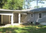 Foreclosed Home in Four Oaks 27524 918 E SANDERS ST - Property ID: 4036736