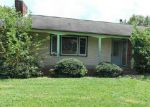 Foreclosed Home in Salisbury 28144 909 HAWKINSTOWN RD - Property ID: 4036746