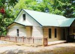 Foreclosed Home in Blue Ridge 30513 188 THE FOREST RD - Property ID: 4036800