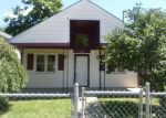 Foreclosed Home in Louisville 40203 615 S 18TH ST - Property ID: 4036872