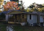 Foreclosed Home in Pittsfield 1201 44 PINEHURST AVE - Property ID: 4036915
