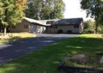 Foreclosed Home in Clarkston 48348 7930 DUBUQUE RD - Property ID: 4036945